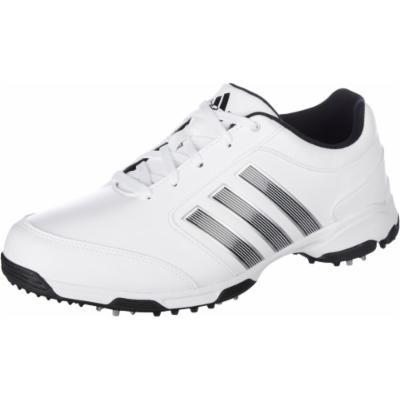 1. Adidas Men's Pure 360 Lite