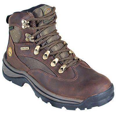 3. Timberland Men's Chocorua Trail Gore Tex Boot