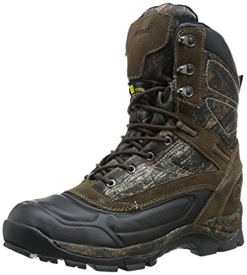 9. Northside Men's Banshee 600 Insulated Boot