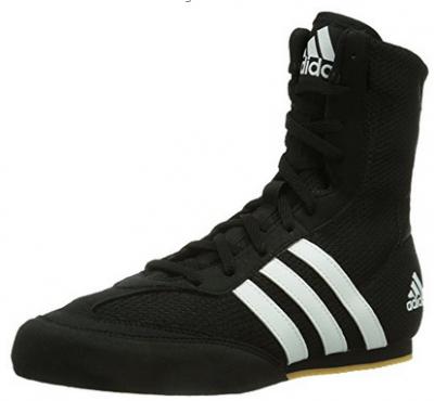 10. Adidas Box Hog 2
