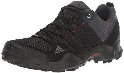 3. Adidas Terrex Ax2