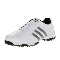 Adidas Pure 360 Lite