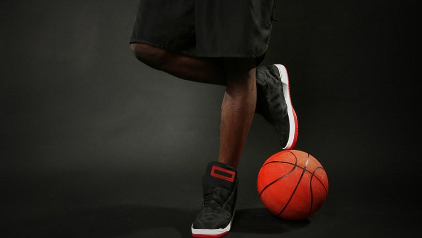 Best-Basketball-Shoes-comfort