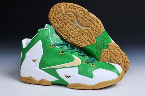 Best-Basketball-Shoes-soles