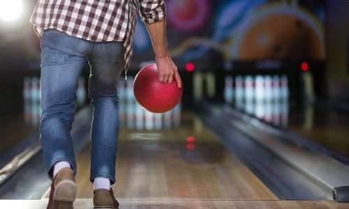 Best-Bowling-Shoes-approach