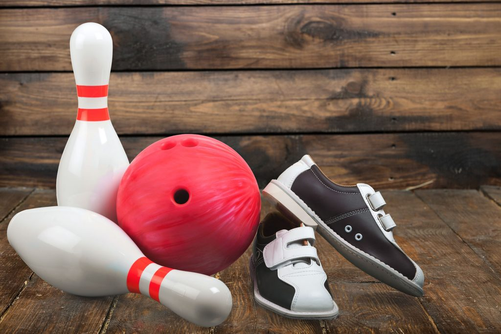 Best-Bowling-Shoes-pair