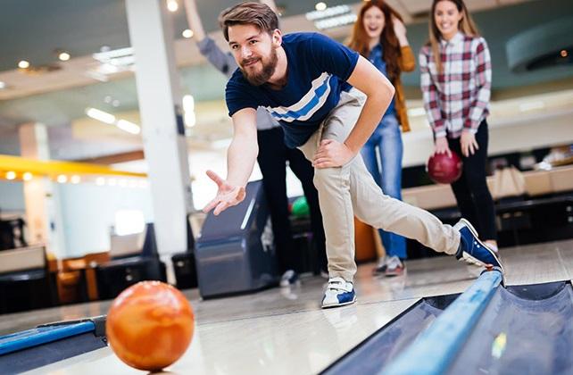 Best-Bowling-Shoes-slide