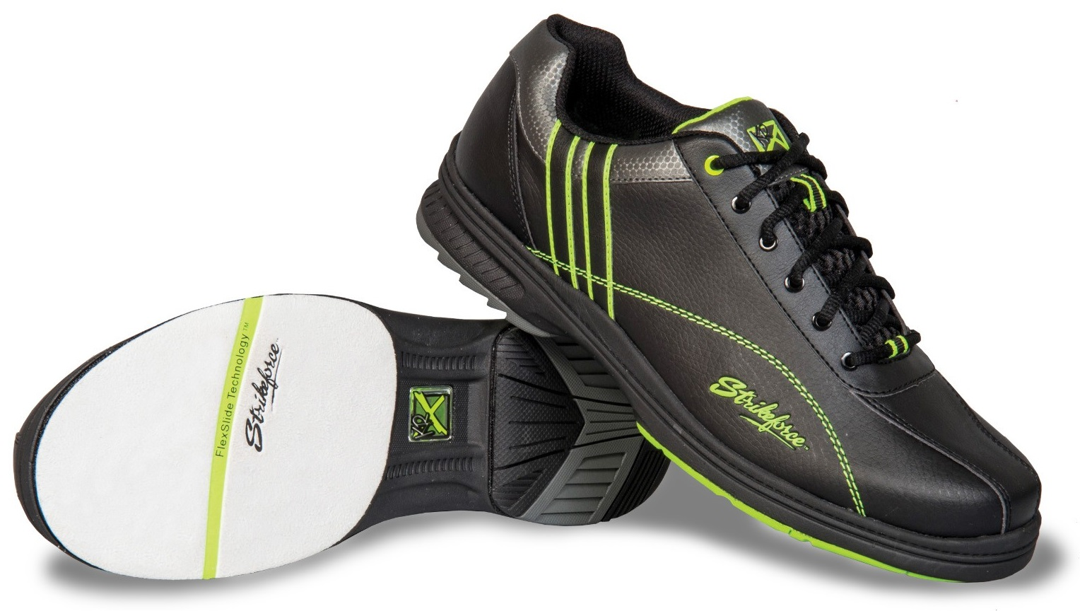Best-Bowling-Shoes-sole