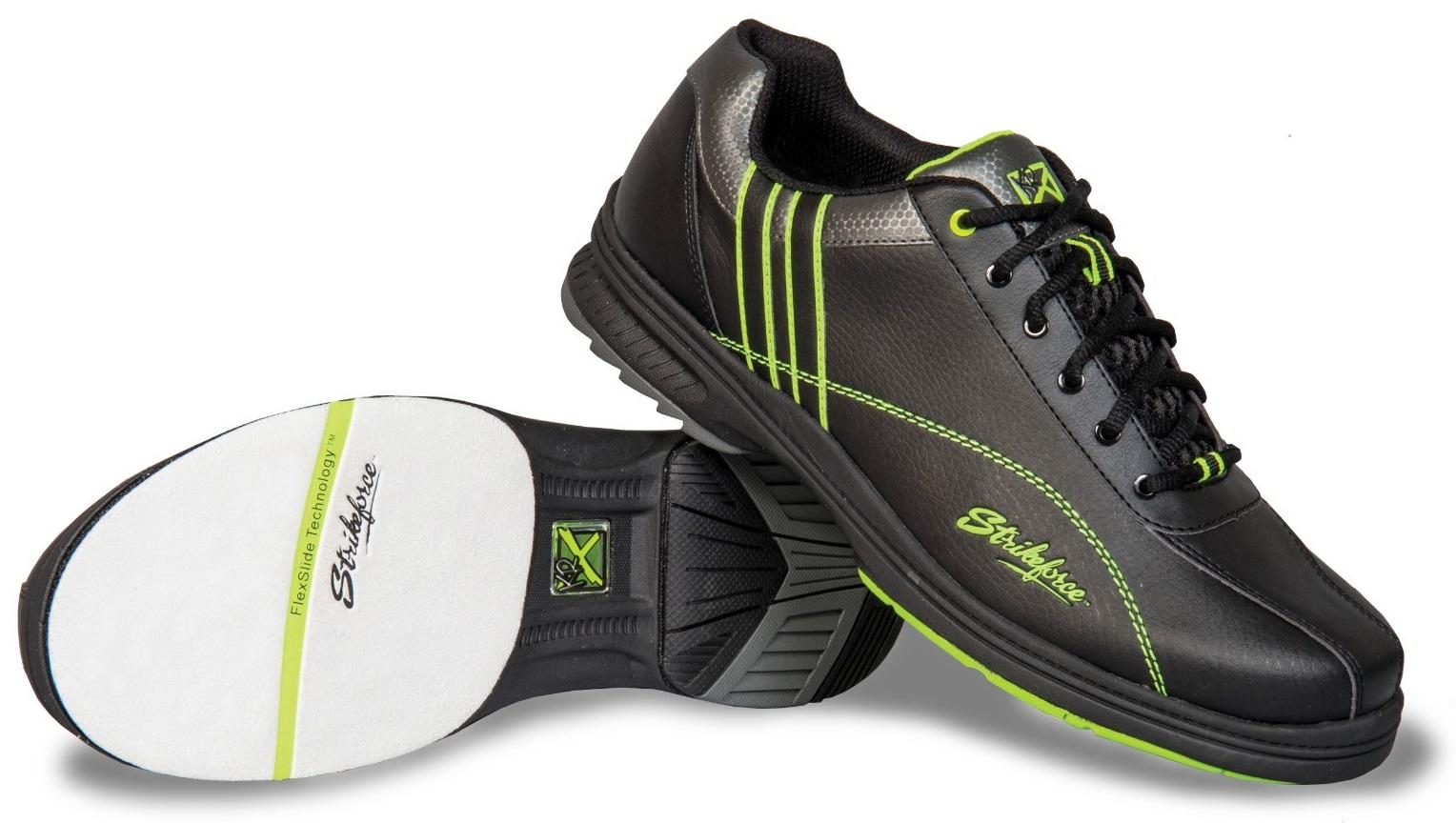 Best-Bowling-Shoes-sole