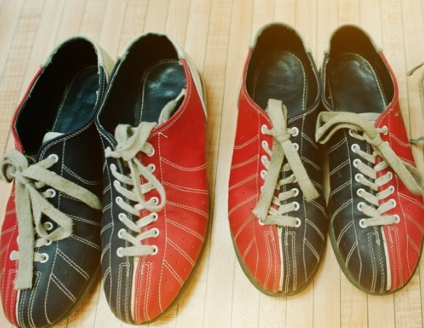 Best-Bowling-Shoes-three pairs