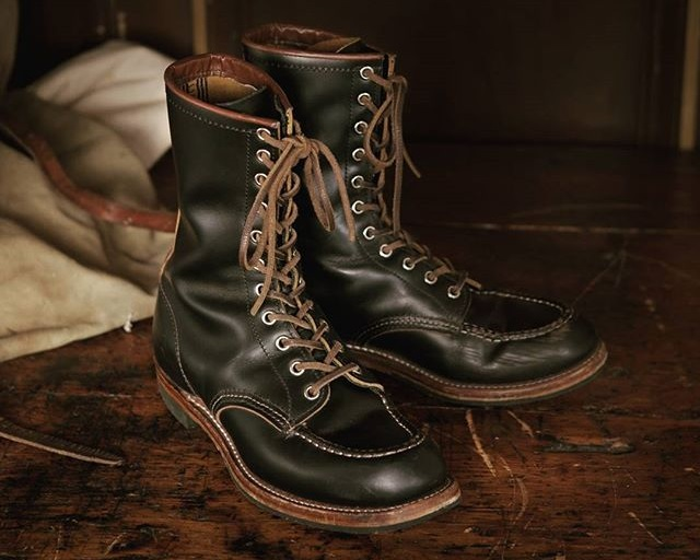 Best-Combat-Boots-black military boots