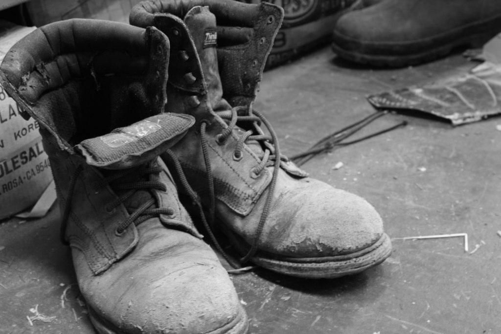 Best-Combat-Boots-fit