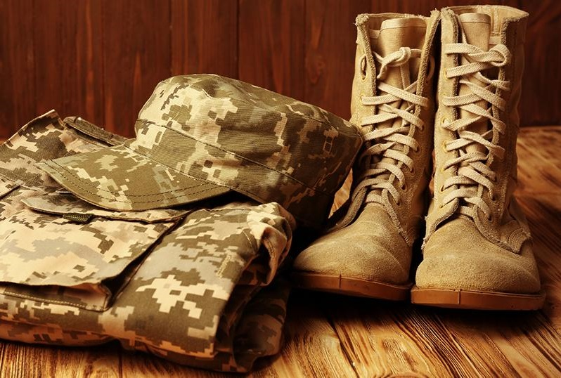 Best-Combat-Boots-military boots