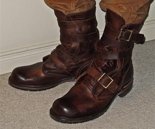 Best-Combat-Boots-tanker boots