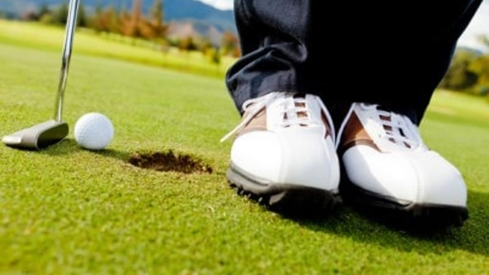 Best Golf Shoes- How to choose