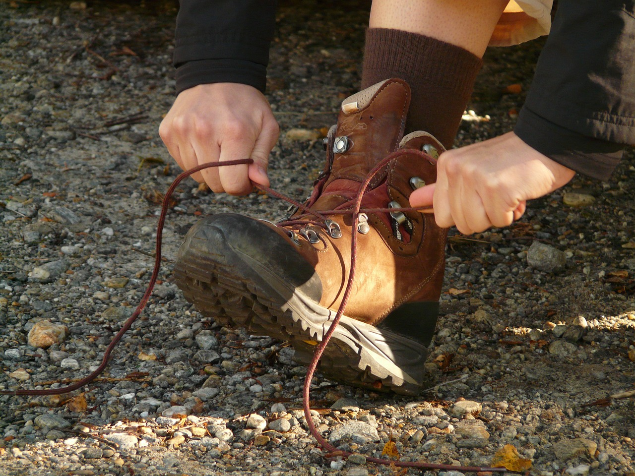 Proper-Fit-Best-Hunting-Boots-Reviewed