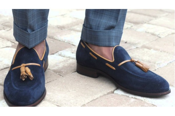 An in depth review of the best loafers available in 2017