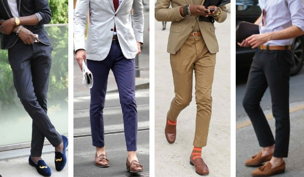 Best-Loafers-what is a loafer