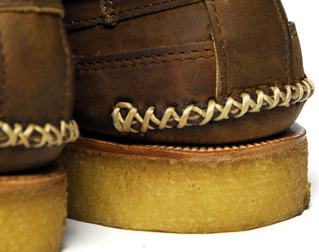 Best-Oxford-Shoes-crepe sole