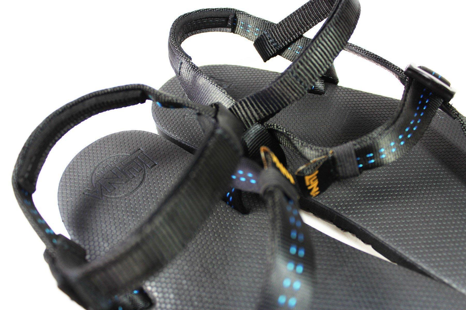 Best Sandals-straps