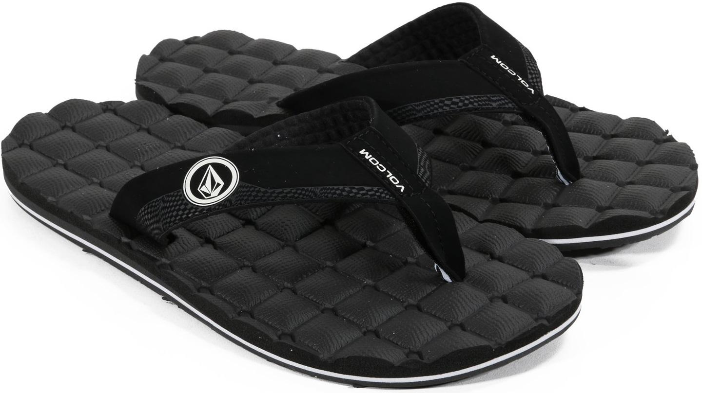 Best Sandals-versatility