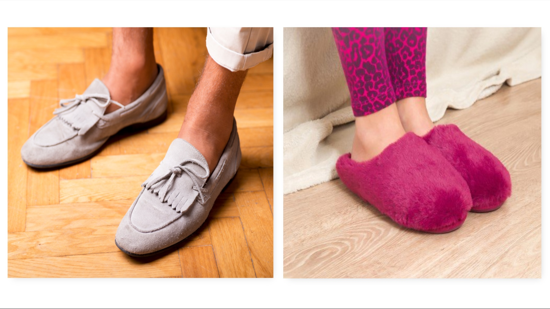 Best-Slippers-Different-Types-of-Slippers