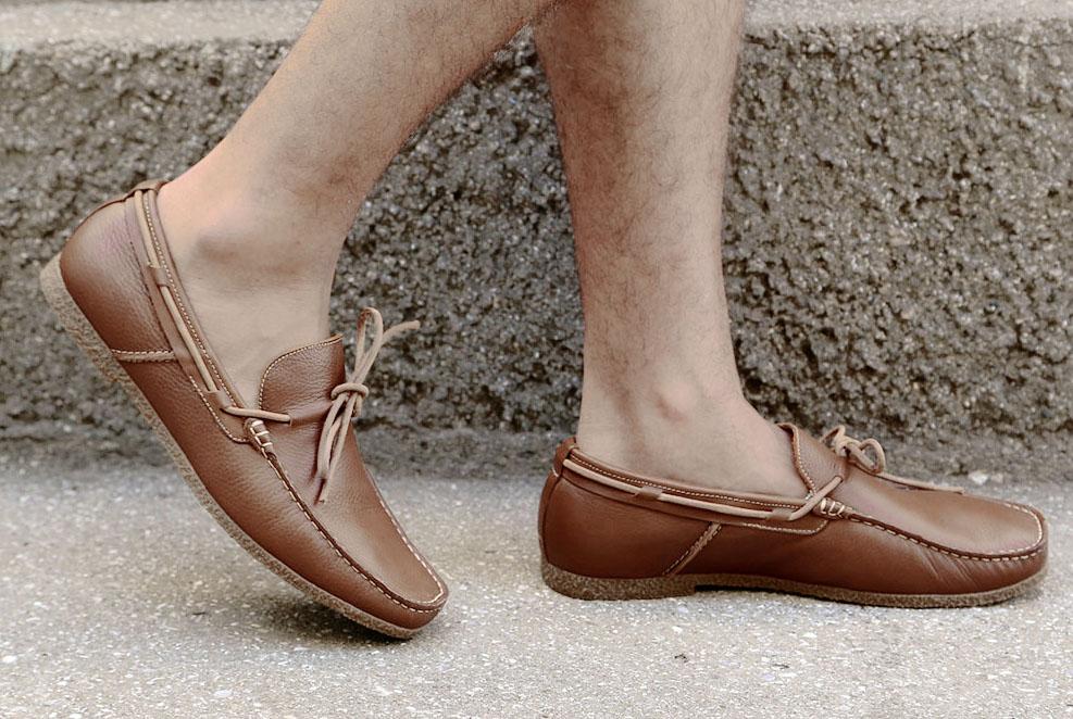 Best-Slippers-Shoes-lightweight-footwear