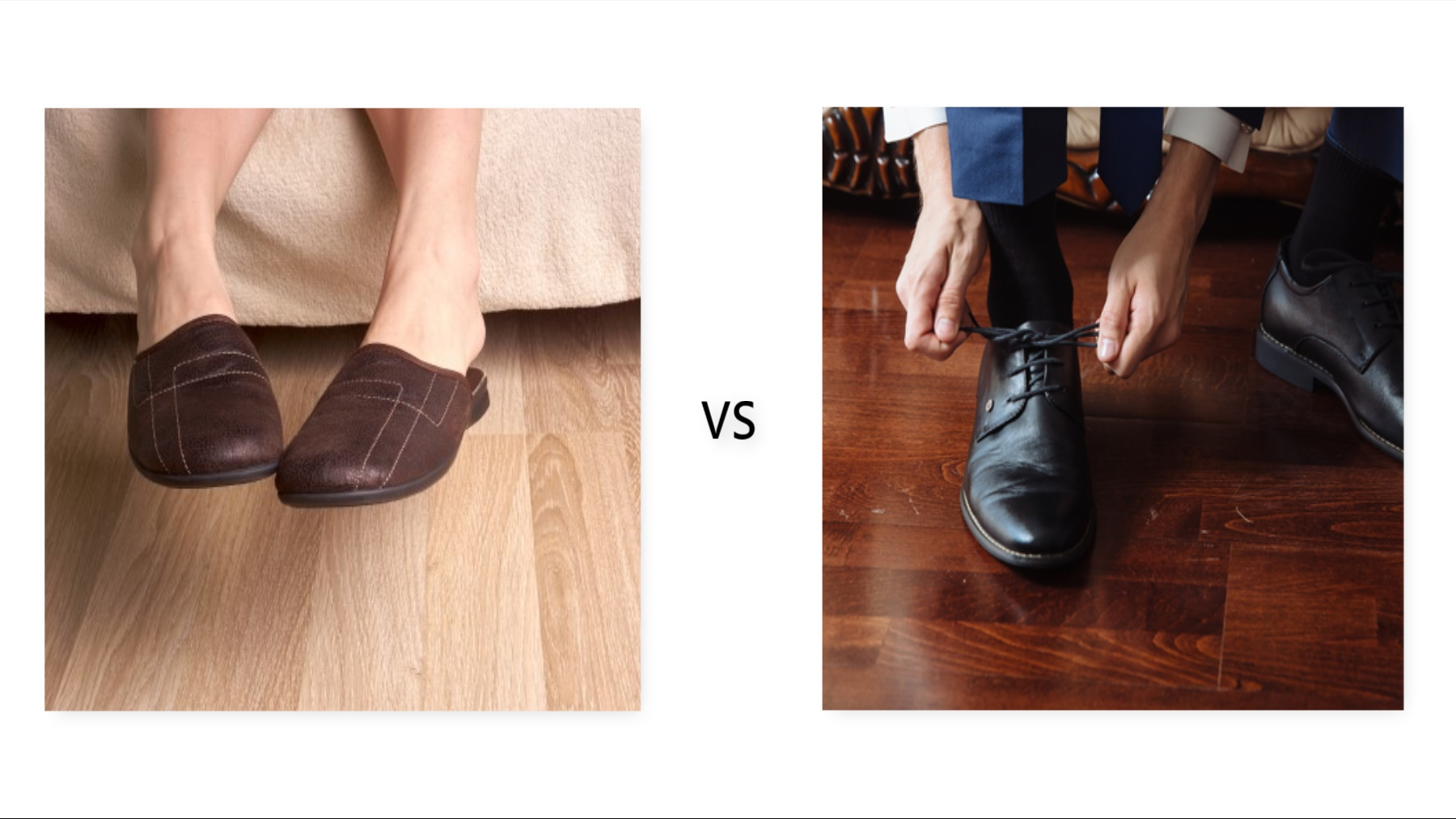 Best-Slippers-Shoes-vs-Slippers