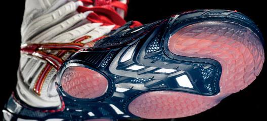 Best Wrestling Shoes -bottom outsole unisole.jpg