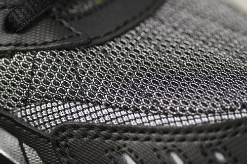Best Wrestling Shoes -mesh