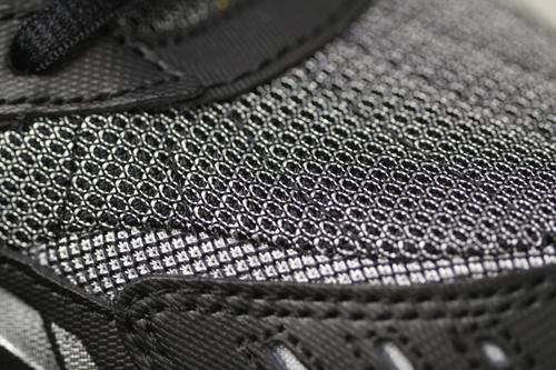Best Wrestling Shoes -mesh