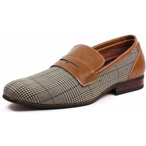 6. Ferro Aldo Fashion