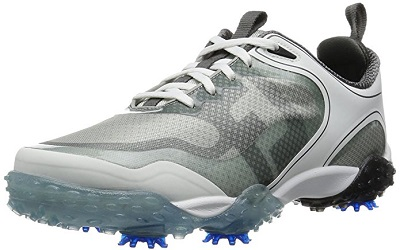 8. FootJoy Freestyle