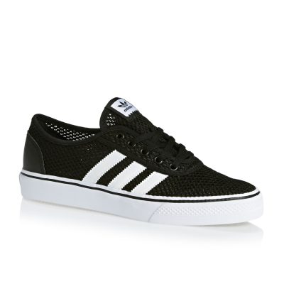 5. Adidas Originals Men's Adi-Ease