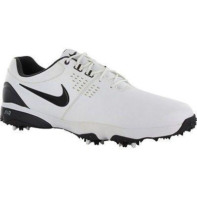 3. Nike Golf Men's Air Rival III