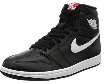 6. Air Jordan 1 Retro