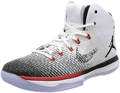 9. Nike Air Jordan 31