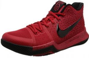 15. Nike Kyrie 3