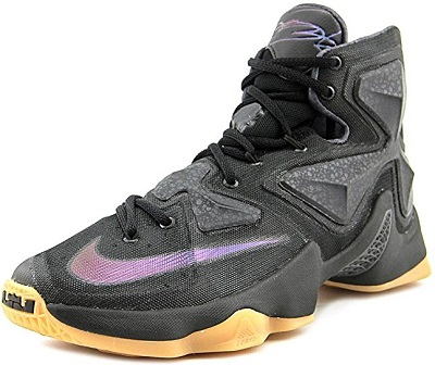 5. Nike Lebron XIII