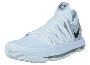 3. Nike Kevin Durant 10