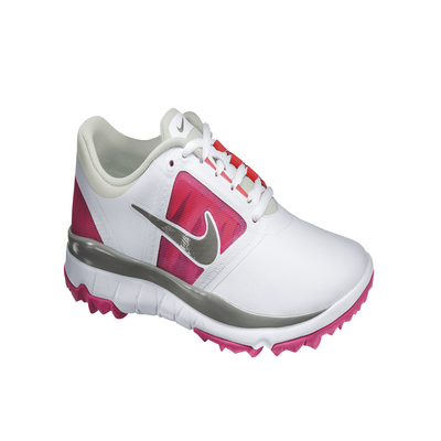 4. Nike Golf Women's Impact