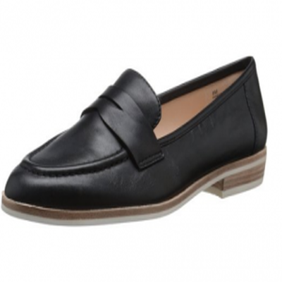 4. Comfort Plus By Predictions Women's Colby