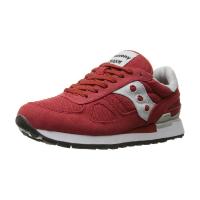 Saucony Retro Sneaker