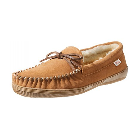 2. Slippers International Camper