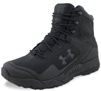 5. Under Armour Valsetz Rts Mid