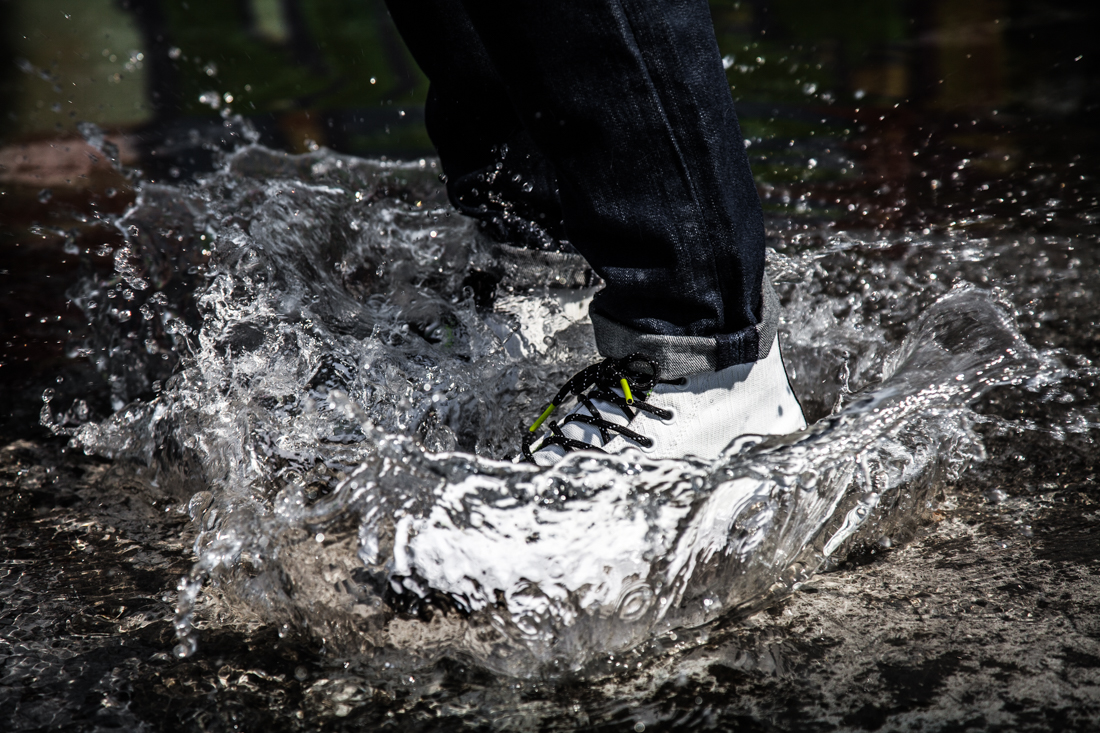 Water-Proof-Boots-Best-Winter-Boots-Reviewed
