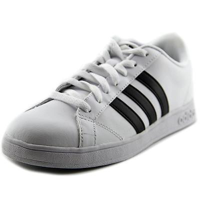 1. Adidas NEO Women's Baseline W Fashion Sneaker