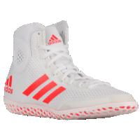 Adidas Tech Fall 16 Rio