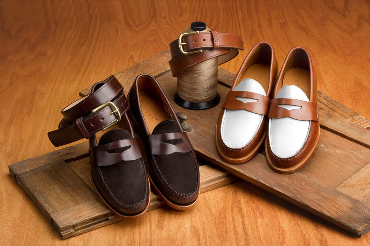 best loafers-style