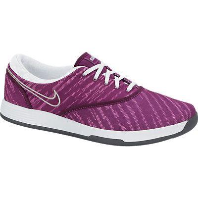 5. Nike Golf Women's Lunar Duet Sport